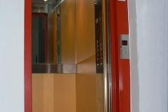 kabina-thermopal1