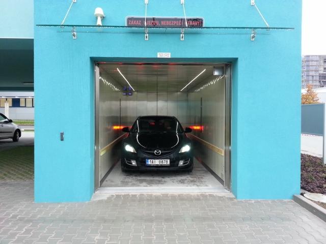 autovýtah-1